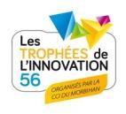 logo_trophe_es_blanc_sans_berlingots